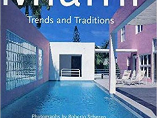 Miami Trends and Traditions