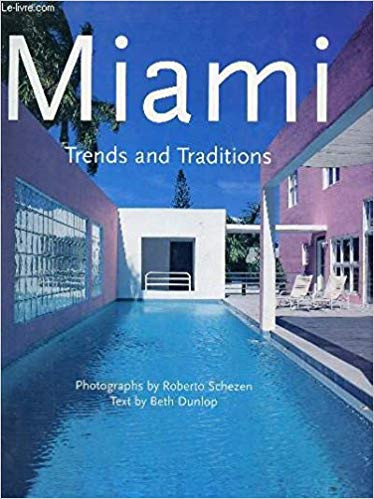Book Miami Trends and Traditions
