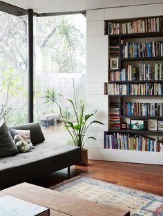 Bookcases in Australia