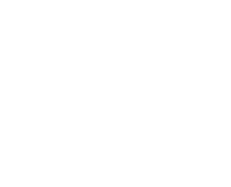 Copy of Locally-Us-Logo_White.png