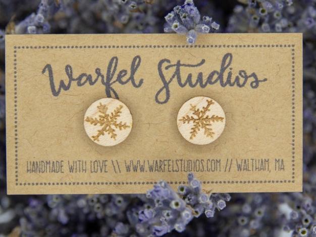 Warfel Studios