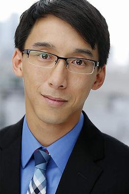 Kyle Chen.jpg
