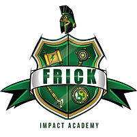 Logo - Frick Impact Academy.jpg