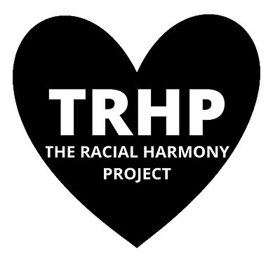 The Racial Harmony Project