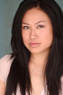 Dreamed Vengeance Jennifer Chan Jason Tong