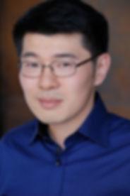 Dennis Zhen.jpg