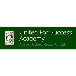 Logo - United For Success Academy.jpg