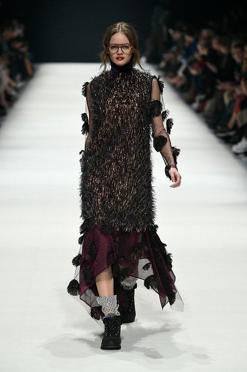 Kleid Jella