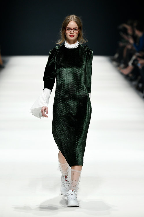 Kleid Blocksberg