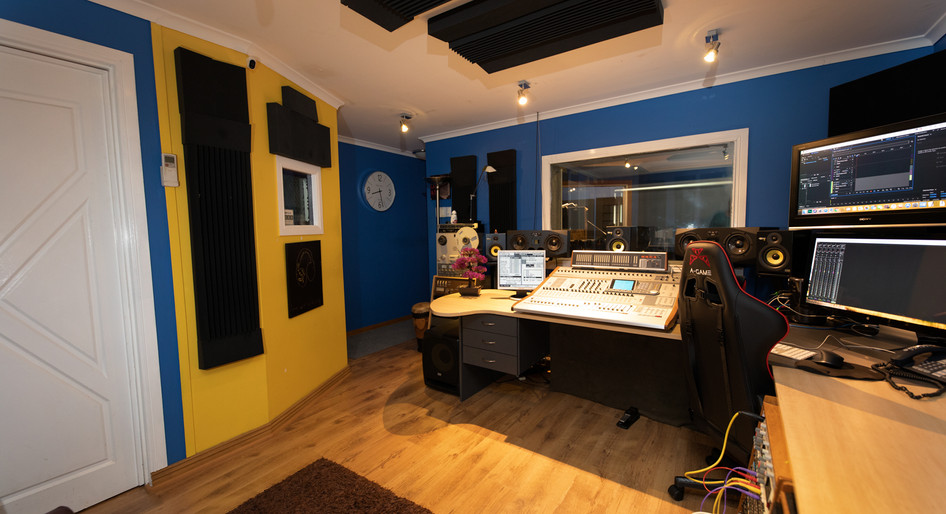 Studio89-Control-Room-B