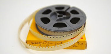 Super8Smithsonian-Post.jpg