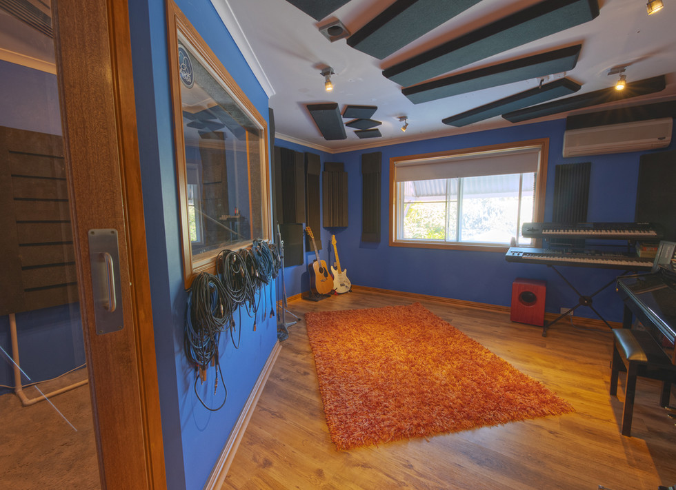 Studio89-Recording-Space-A