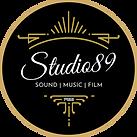 Studio89_Logo.png