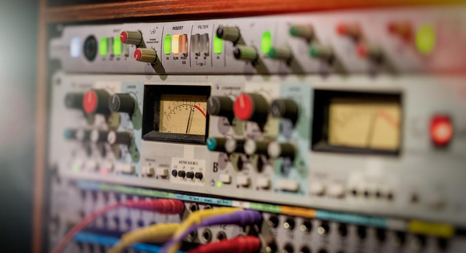 Studio89-Rack A
