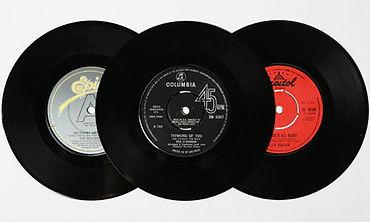 466475-vinyl-records.jpg