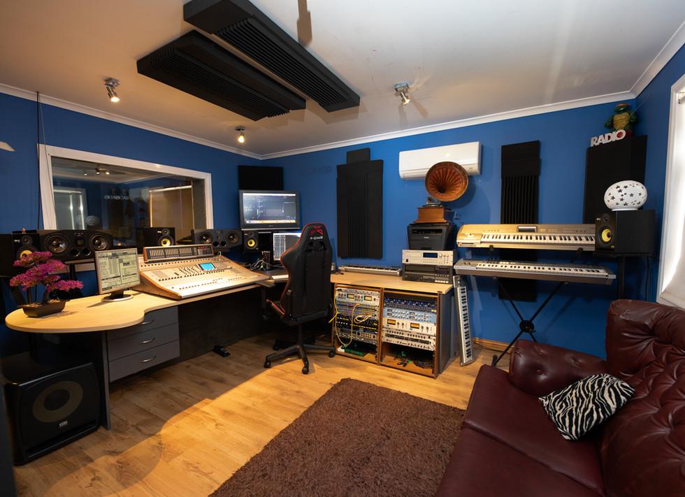 Studio89-Control-Room-A