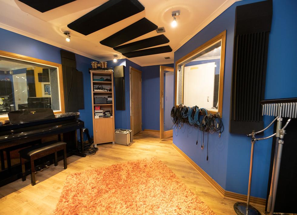 Studio89-Recording-Space-B