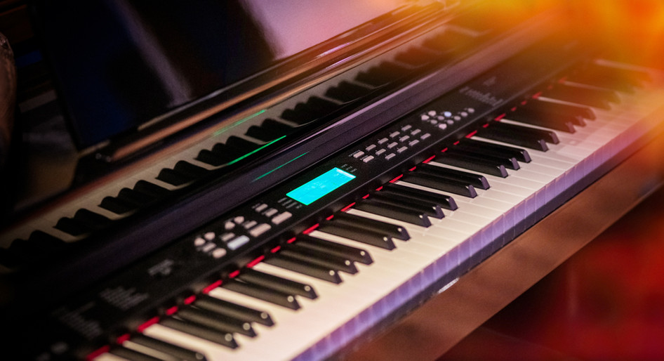Studio89-Weighted-Midi-Piano