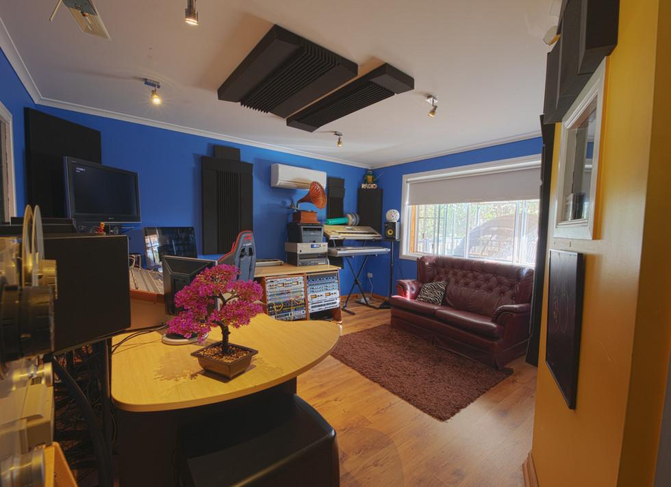 Studio89-Control-Room-C