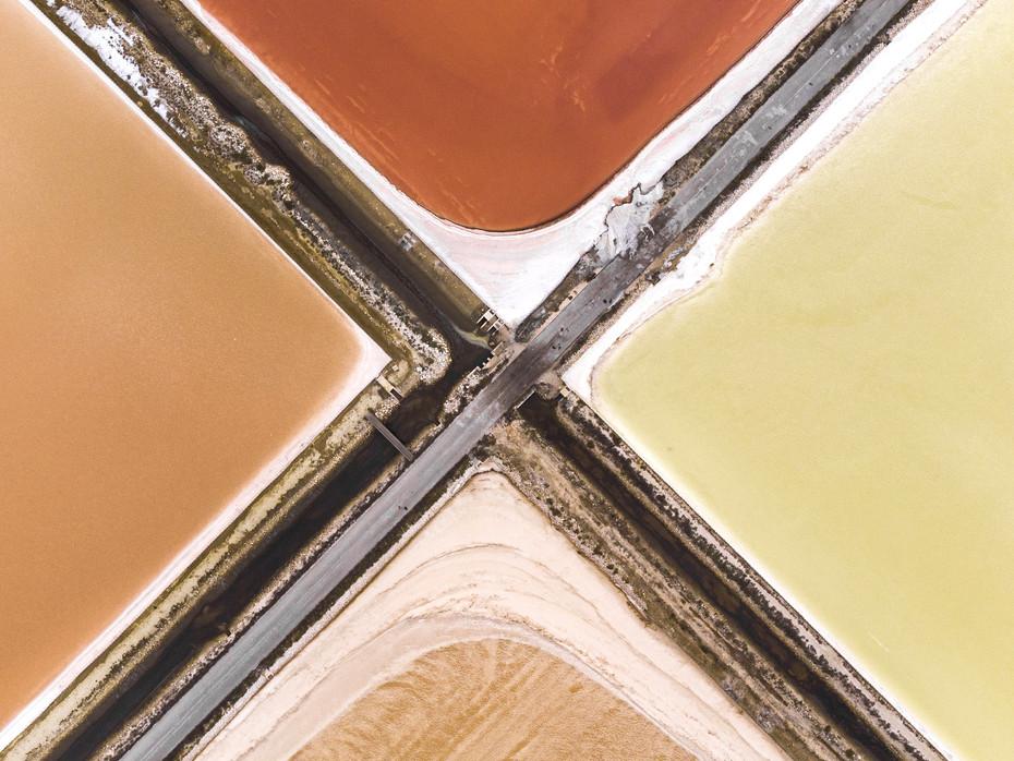 Salt Fields 01