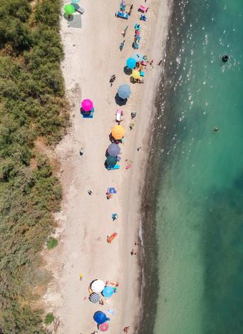 01_Vada Beach (LI)