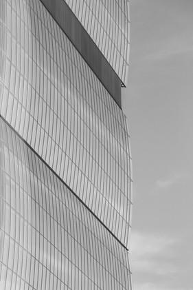 city3b_©_ColellaNicola.jpg