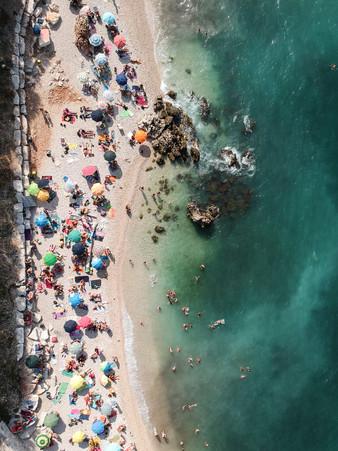 10_Bisceglie Beach (BT)