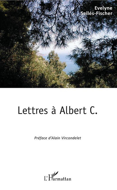 Lettres à AC réduc (1).jpg