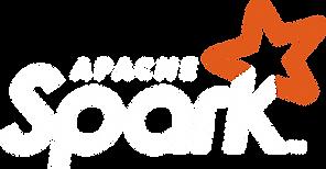 Apache_Spark_logo.png