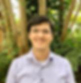 Ricardo_Portilla_Profile.jpg