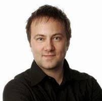 Victor Potapov