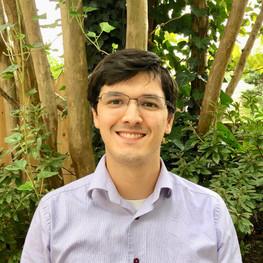 Ricardo Portilla