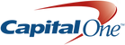 2000px-Capital-One-Logo.svg_.png