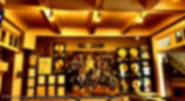 Allman Brothers Band Museum, Macon, Ga