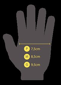 medidas-luvas.png