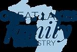 Great Lakes Family Dentistry - Logo Desi