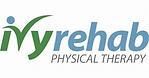 Ivy Rehab.png