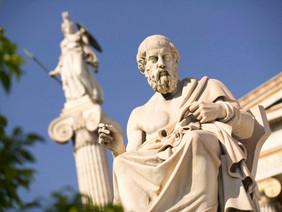 Философия Платона и Аристотеля: сравнение учений