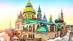 История происхождения религий: как возникли мировые религии