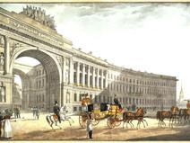 Россия в 19 веке: кратко о главных событиях истории