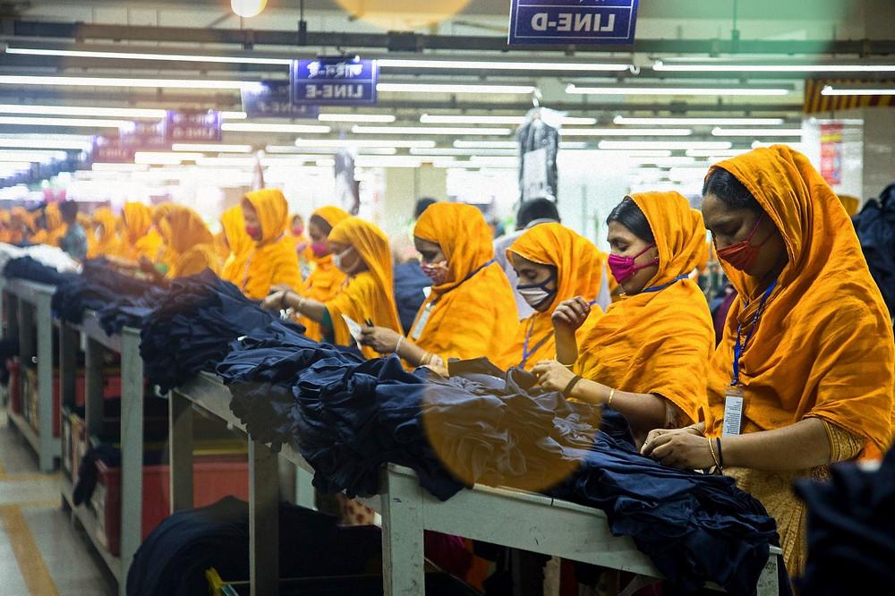 Глобализация и Индия