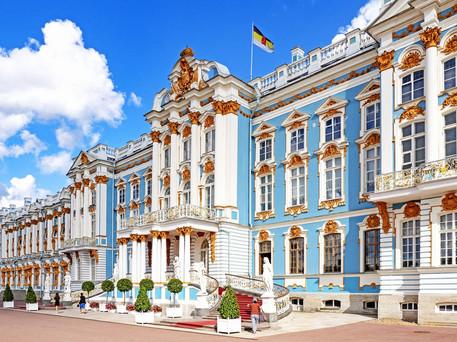 История России в 18 веке: кратко об основных событиях