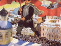 История России в 20 веке: основные события