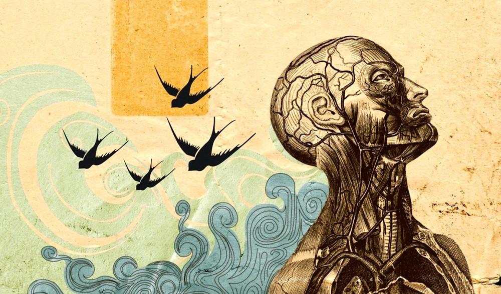 философия экзистенциализма - изображение