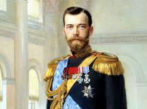 Россия в начале 20 века: главные события и общее положение
