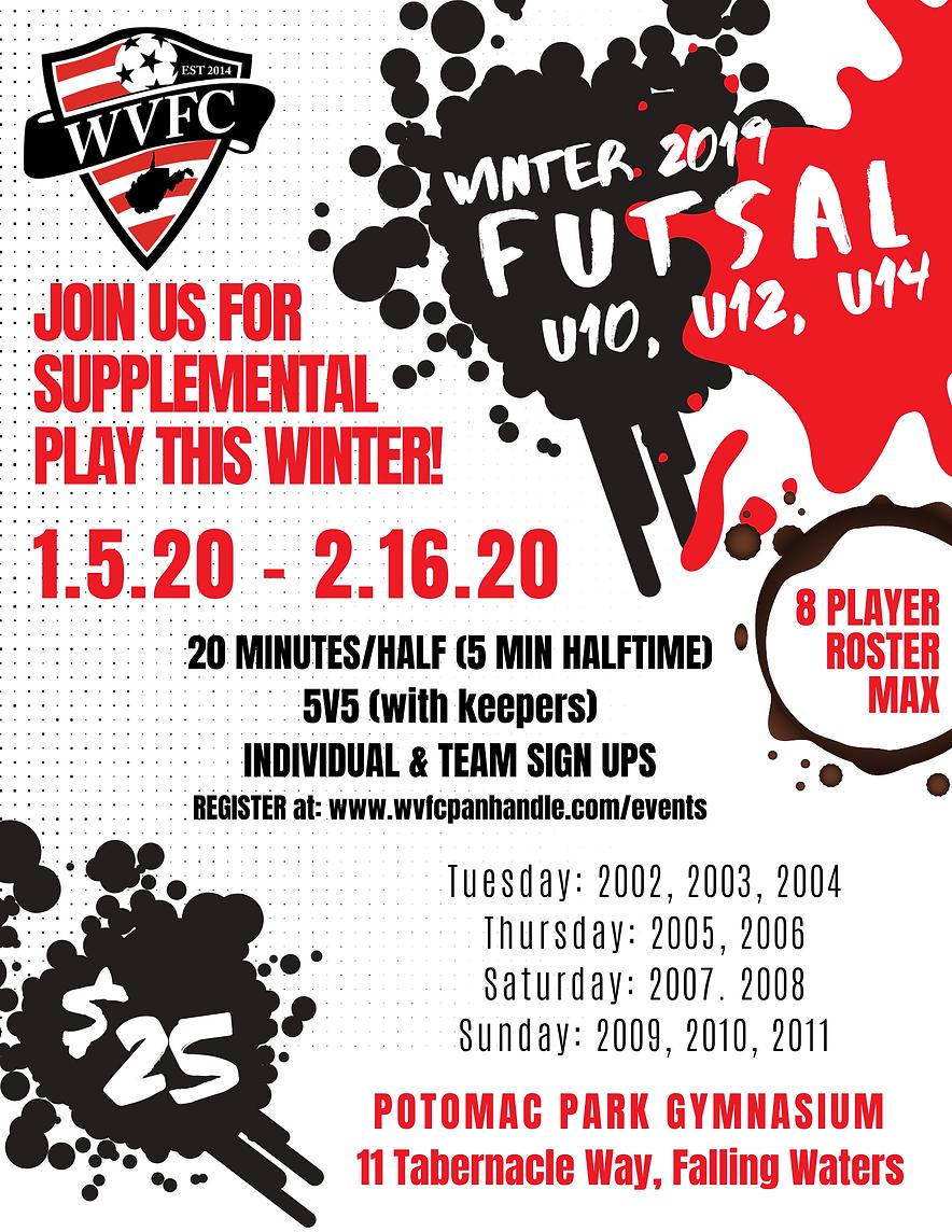 winter futsal pdf.png