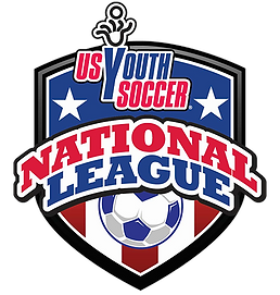 national league.png