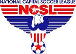 NCSL Logo_2.JPG