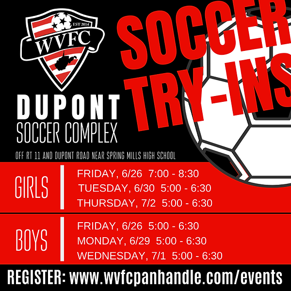 Copy of SOCCER TRYOUTS (2).png