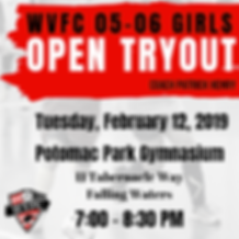 05-6 tryout (1).png